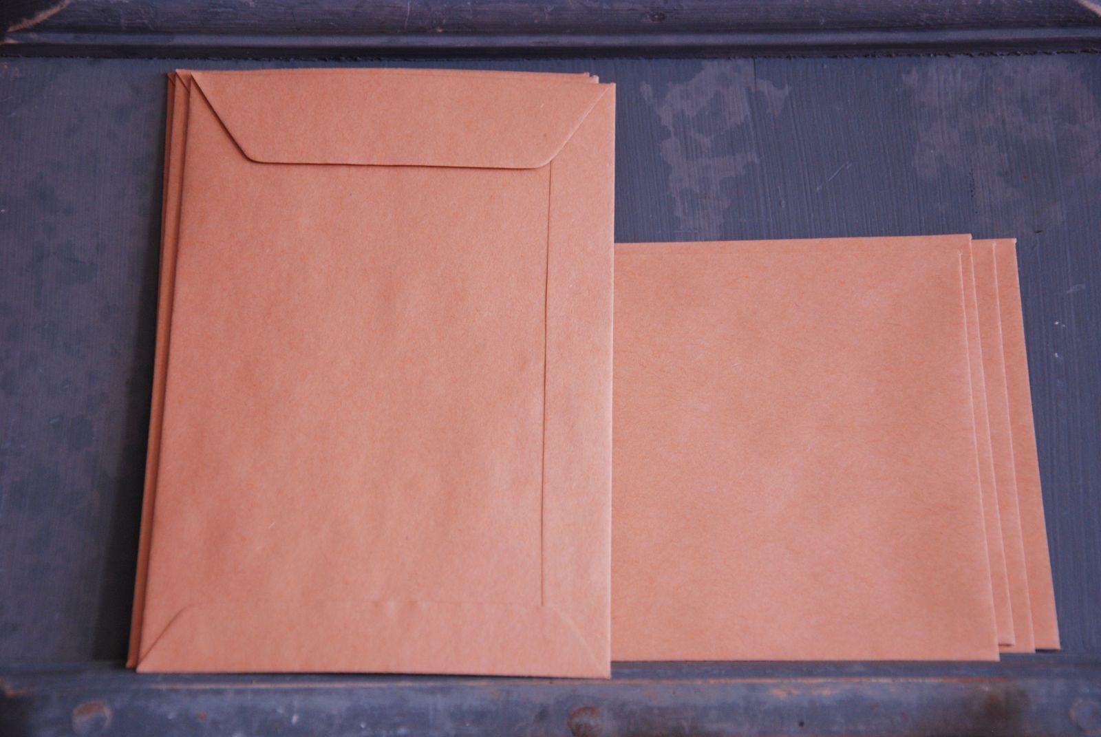 Home - Stempelfun- Stempel laten maken-Graveren-Labels-Krijtstiften