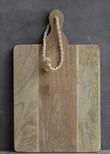 Uitgelezene Broodplank graveren - Stempelfun- Stempels maken en graveren TJ-93