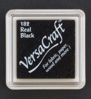 Verscraft small