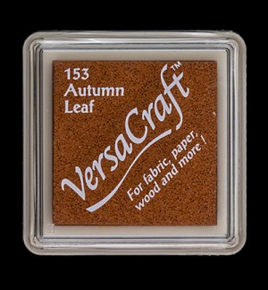 Versacraft small