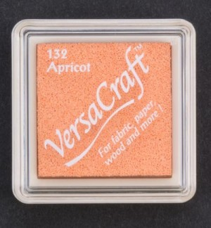 Versacraft small Apricot