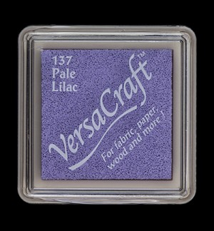 Versacraft Pale lilac